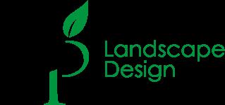 GP Landscaping